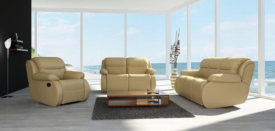 Пример визуализации мебели